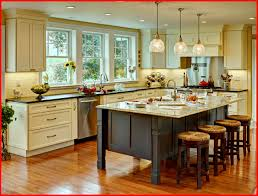 Farmhouse Kitchen Lighting Farmhouse Country Kitchen Dining Room Decorating Ideas Miserv