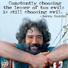 Jerry Garcia Quotes Extraordinary Grateful Dead Quotes About Death On QuotesTopics