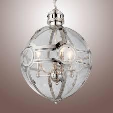 victorian globe industrial pendant ceiling light upc143 canada