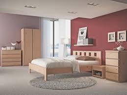 Zu Trockene Luft Im Schlafzimmer Trockene Luft Wohnzimmer