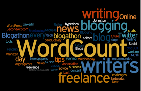 essay word count tool easytouse tools to count words essay best apps to count words online personal statement countercount words online