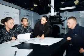 about this job navy intelligence specialist