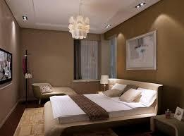 modern bedroom lighting design. Bedroom Ceiling Light Fixtures   Dauntless Designs Modern Lighting Design