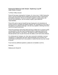 Professional References Letter 10 Professional References Relationship Resume Samples