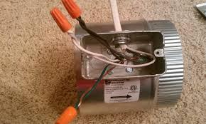 duct fan wiring diagram duct wiring diagrams duct fan wiring