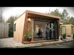 Small Picture Garden Offices Garden Rooms and Garden Studios by Green Retreats