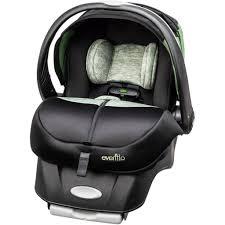 evenflo car seats com