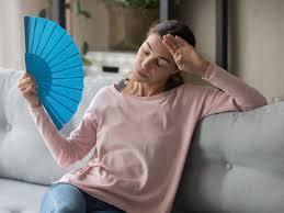 Hitzeschutz Im Sommer Was Hilft Wirklich