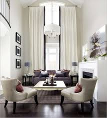 efficiency apartment furniture. :Living Room Curtain Ideas Storage For Small Bedrooms Efficiency Apartment Furniture Family