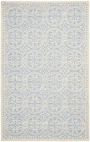 cream and blue area rug light blue area rugs unique inspiring square cream grey traditional