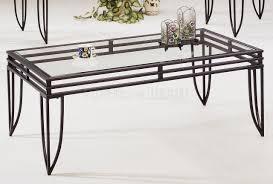 Steel Coffee Table Frame Creative Of Metal Coffee Table Base With Metal Coffee Table Base