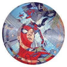 <b>САУНДТРЕК</b> - <b>SPIDER-MAN: HOMECOMING</b> - HIGHLIGHTS ...