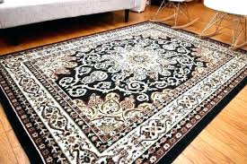 area rugs target rug threshold small black carpet with regard to furniture inspiring w fascinating 6x9 target area rugs 6x9