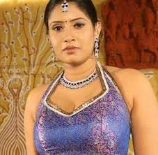 Sanghavi Actress Height Weight Age Wiki Biography