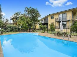 apartments for in mona vale apartments for terrace mona vale mitula property