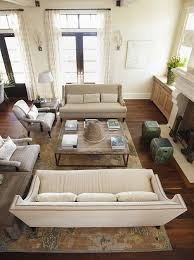 Great Room Furniture Layout Best 25 Family Room Layouts Ideas On Pinterest Great Layout Design And Furniture Placement