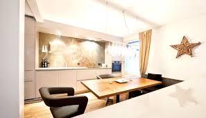 Bescheiden Wohnküche Einrichten Ideen Angenehm Auf Moderne Deko