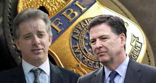 Image result for Christopher steele