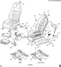 similiar c5 parts keywords c5 corvette part diagrams corvette wiring schematic wiring harness