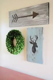 trendy wall art epic wall art decor for framed wall art  home