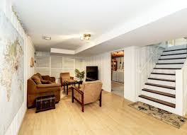 basement paint ideas. White Basement Paint Ideas A