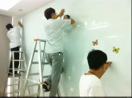 whiteboard for office wall. Soft Ferrous Magnetic White Board Writing Wall Sticker Whiteboard Office \u0026 School Supplies 1.8 M X 1 0.3Mm Thick-in Stickers From Home Garden For
