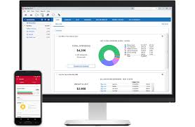 The 9 Best Personal Budget Software Apps