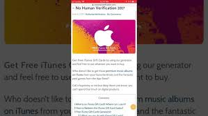 maxresdefault fabulous best gift cards how to get free itunes codes no survey you