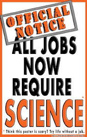 Success Posters Poster 141 Motivational Science Poster Youth Change