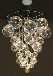 chandelier glamorous contemporary chandelier lighting