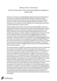 intel science research paper citation cheap admission paper editor best ideas about essay on terrorism terrorism prezi year texts elie wiesel night sophocoles