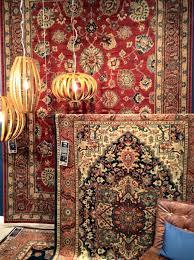 nce oriental rugs design shawls