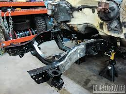 together with  further Frames   Ford Bronco Forum further  furthermore Ford F 150 Subframe Connectors   Braces   CARiD further Blog   1967 1979 Ford F Series moreover  moreover Truck Bed Floor Support   YouTube in addition Frames   Ford Bronco Forum further  further Mustang II Crossmember for 1948 1952 Ford Pick Up Frame  Weld On. on ford f150 crossmember frame parts