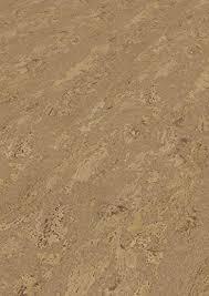 Magic cleaner konzentrat 1 liter. 1 M Korkfussboden Zum Kleben Korkboden In Grober Optik Klebekork Vorversiegelt Und Vorgeleimt Designkork Zum Kleben Fussboden Aus Kork Zum Kleben Fussboden Grobe Optik Volans Natur Amazon De Baumarkt