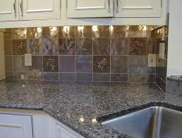 top kitchen wall tiles design