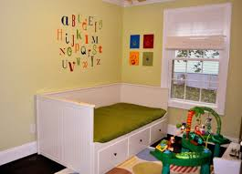 kids playroom furniture ikea. best ikea children chair orangearts kids bedroom ideas with wooden bed mattress and window treatment area playroom furniture o
