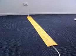 carpet cord cover. Unique Cord With Carpet Cord Cover A