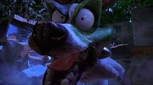 otis the dog son of the mask. 11 years later and without the real star, this mask follow-up definitely fails to compare favorably with original, but it\u0027s not as bad might be otis dog son of