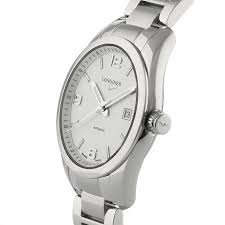 longines conquest classic mens watch luxury watches watches longines conquest classic mens watch