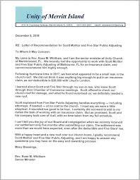 Testimonials Five Star Claims Adjusting