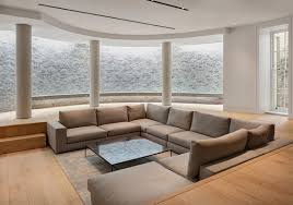 Basement Lighting Design Impressive Inspiration