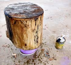Finish The Cedar Outdoor Furniture  All Home DecorationsOutdoor Furniture Sealer