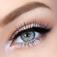 image via we heart it beautiful beauty cly cool cosmetics cute eyes