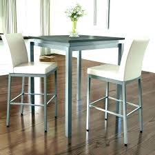 small pub table and chairs kitchen pub sets pub sets furniture kitchen pub table sets kitchen pub table sets and 3 small round pub table sets