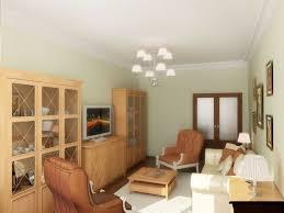 tv room lighting ideas. Living Room Lamps Set Up Small Chandelier Light Green Walls Tv Lighting Ideas