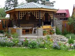 Small Picture Top 25 best Patio English Garden Design An Overview of
