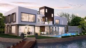 2 y beach house plans nz