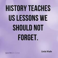 Linda Wade Quotes   QuoteHD