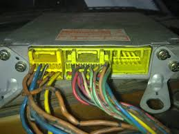 4age 16v wiring diagram 20v wiring diagram \u2022 wiring diagrams j 4age 20v blacktop wiring diagram at 4age Wiring Harness