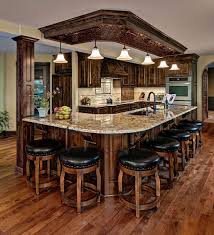 Dark Laminate Flooring In Kitchen Kitchen Room Design Shaw Flooring In Kitchen Traditional Hickory